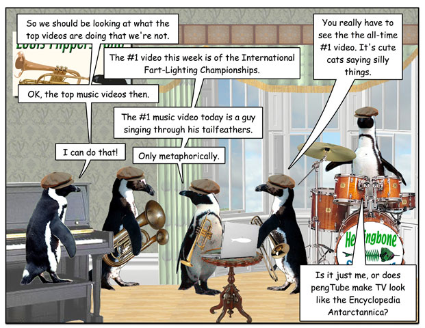 [click for cartoon]
